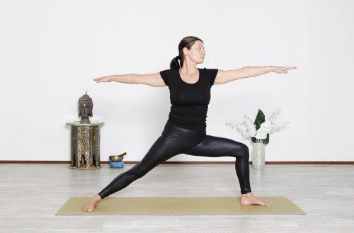 Silvia Zamboni Yoga Per Tutti Emmeloord Home