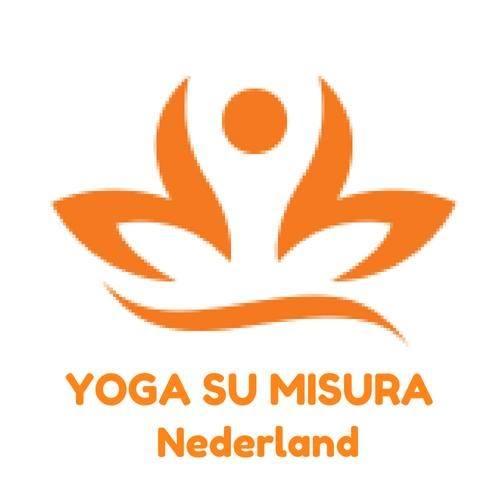 www.yogapertutti.nl