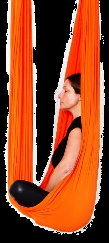 studio yoga per tutti emmeloord silvia zamboni aerial yoga transparant