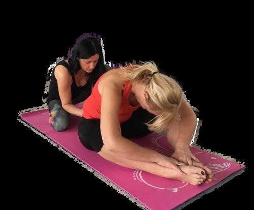 studio yoga per tutti emmeloord silvia zamboni yin yoga medicine_transparant_