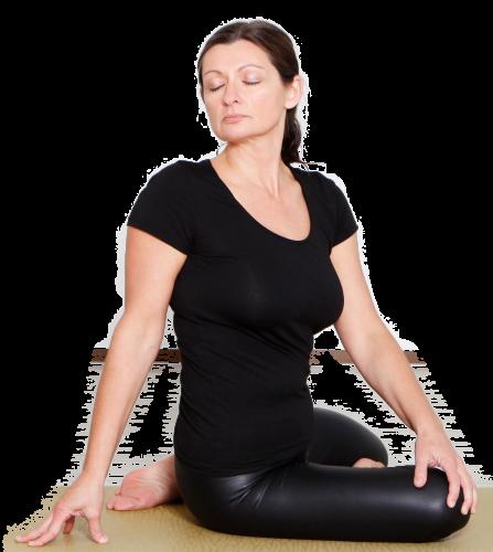 studio yoga per tutti emmeloord silvia zamboni yin yoga_transparant
