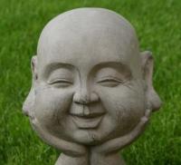 yoga su misura nederland glimlach boeddha