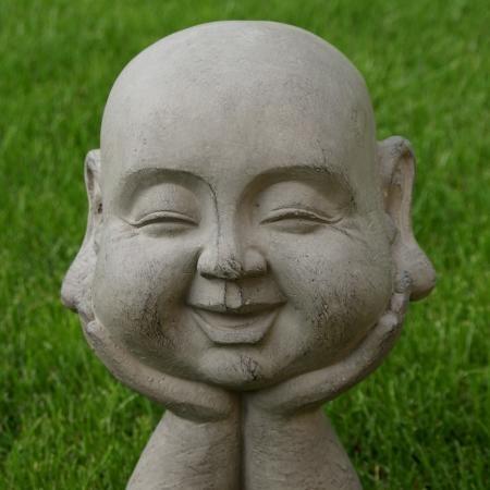 yoga su misura nederland glimlach