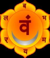 yogapertutti_svadhisthana